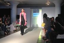 SportAlm @ #SNOWnyc Fashion Show / SportAlm @ #SNOWnyc Fashion Show #fashion #ski #aspen