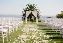 Wedding inspiration / by Kristen Sprano