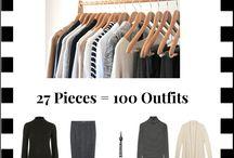 kleding lot