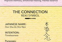 REIKI CONNECTION