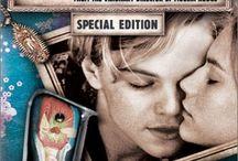 Movies - Romance