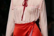 fashion images-details