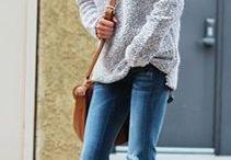 De flared jeans | OTTO / De 'seventies vibe' is weer helemaal terug en hiermee ook de flared jeans! Het is even wennen na de skinny, maar de wijden pijpen mogen niet ontbreken in je kledingkast. Wij hebben alvast de leukste outfit inspiratie voor je verzameld. Laat je inspireren!