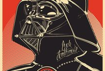Wallpapers Star-Wars