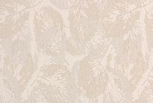 Quod II Wallpaper Collection / Following on from our best-selling Quod collection, we are pleased to present the long awaited launch of the new Quod II collection, which is sumptuously elegant in style.    This new Quod collection allows you the opportunity to transform your home with refinement and beauty.