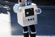 Disfraces Niños / Kids Costume / Disfraces para Niños.