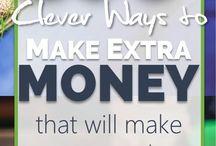 Make $$$$