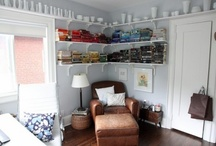 Would You Do This? / Unconventional or surprising decor for your home.