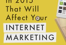 Internet Marketing / Internet Marketing and SEO