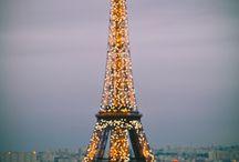 FRANTA -France!