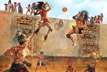 Ancient Mayan History, Lifestyle, Ruins, And Culture