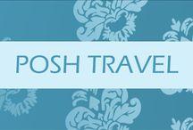 Posh Travel