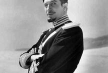 Bagdad (1949)