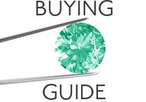 Gem Guides - To Help You Learn About Precious Gems / A collection of useful information and guides about the following precious gems . Sapphire, Emerald, Ruby, Tanzanite, Amethyst. Aquamarine, Garnet and Blue Topaz
