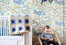 Very cute / Wallpaper