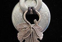 Favorite Jewelary