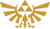 °·The Legend Of Zelda·°