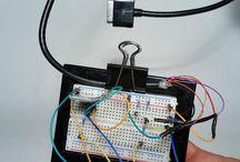 Arduino / Pi