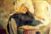 Pictori Români