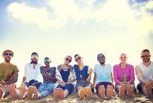 Gruppenreisen Karibik / Curacao