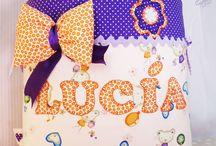 Flores, Lazos y Detallitos Personalizados. Manualidades / Creaciones personales en tela, como flores, bolsas para niñas y niños y también adultos, y todo lo que mi creatividad quiera sumar.