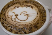 Coffee Shops Around the Country / Add your favorite coffee shop, make sure you let the world know where it is. Someone needs to send photos from these places... http://www.grubstreet.com/2013/09/best-coffee-shops-in-america.html