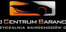 Auto Centrum Baranowski / Oferujemy serwis i naprawę samochodów. Nasz warsztat cieszy się dobrą renomą i zaufaniem. Nasze usługi obejmują naprawę mechaniki i elektryki samochodowej.