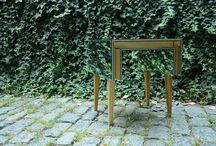 Furniture/Мебель