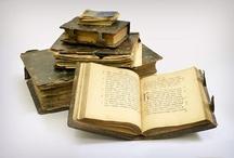 books, intellegent stuff / by Linda Knight