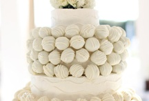 Wedding Ideas & Photography / by NaTasha Garrett