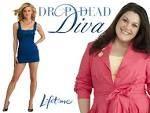 Drop Dead Diva /  Final Season Premieres Sunday, March 23, at 9pm ET/PT