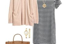 Spring outfits ideas