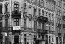 Warszawa na fotografi