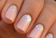 nails***