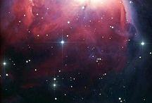 Wonder Galaxy