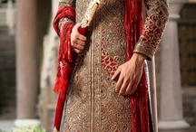 Outfits / Formal wear for weddings