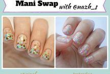 #maniswap