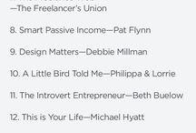 freelance - let's do it!