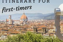 Italy- florence