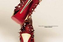 kom cipők