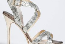 Shoes; Zapatos
