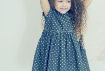 Fashion Kids / Fun