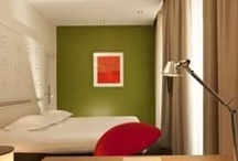 Hôtel Gutenberg - Strasbourg / A charming hotel in the heart of Strasbourg, France  Opposite the majestic cathedral Strasbourg, immerse yourself in the trendy atmosphere of the 3 * Hotel Gutenberg. Discover the charm of the famous city.