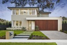 The Alma by Glenvill / The Alma Show Home