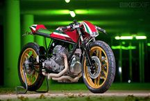 Simply Motobike