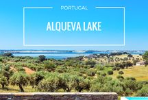 Alqueva Lake l Walking Mentorship / Stop + Reconnect + Take Action ! Walking Mentorship will help you identify your goals and craft an action plan to achieve them.