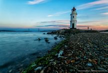 ENV_Lighthouses