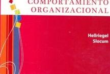 Alertas Bibliográficas de Psicología / Facultad de Ciencias de la Salud