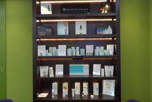 SkinCeuticals at Elanic / SkinCeuticals Products
