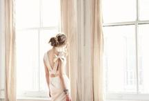 Style & Beauty / by Lorrie Hunter